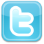 Twitter: asdfasdf