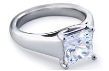 princess_diamond