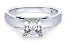 Pear-Shape-diamond