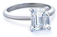 Emerald_diamond