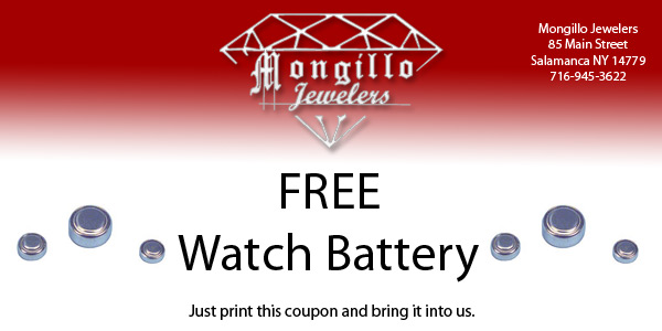 coupon-mongillo-watch