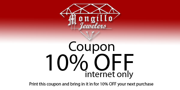 coupon-mongillo