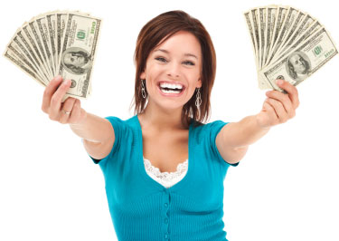 ist2_12232979-excited-young-woman-holding-money2