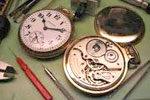 watch-repair2